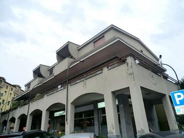 Appartamento in affitto a Bollate, 100 mq - Foto 9