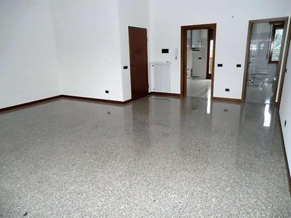 Appartamento in affitto a Bollate, 100 mq - Foto 7