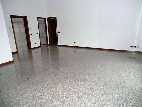 Appartamento in affitto a Bollate, 100 mq - Foto 8