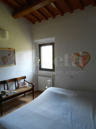 Casa indipendente in vendita a Firenze, Rovezzano, 70 mq - Foto 7
