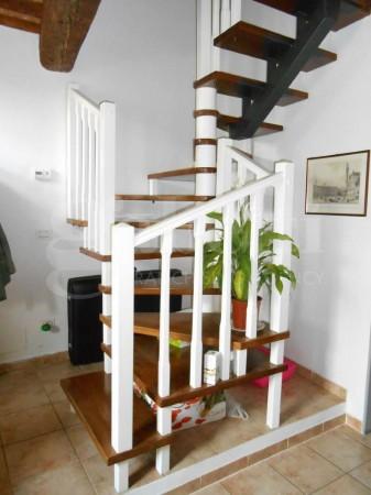 Casa indipendente in vendita a Firenze, Rovezzano, 70 mq - Foto 11