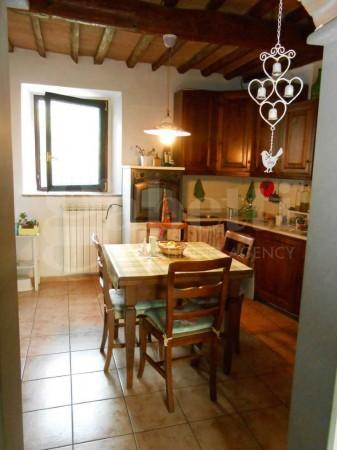 Casa indipendente in vendita a Firenze, Rovezzano, 70 mq - Foto 8