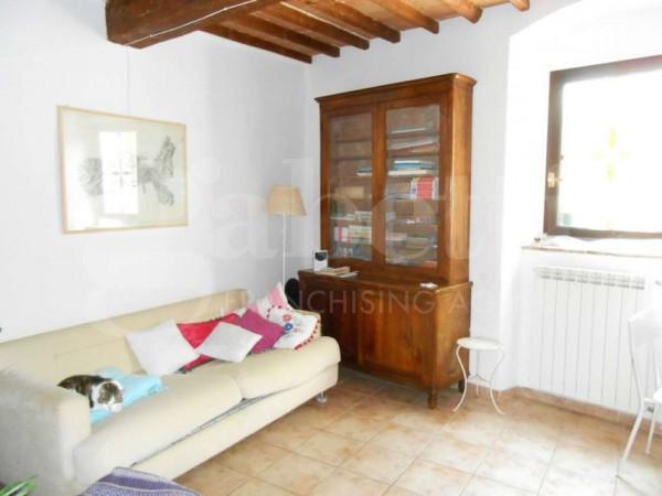 Casa indipendente in vendita a Firenze, Rovezzano, 70 mq - Foto 9
