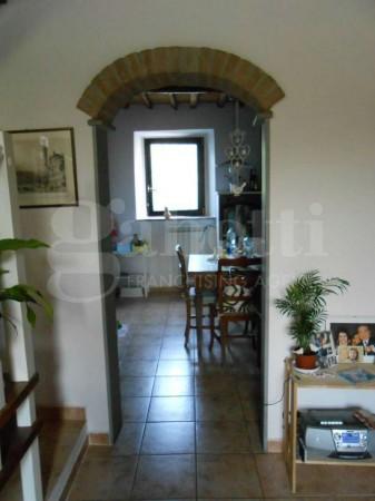 Casa indipendente in vendita a Firenze, Rovezzano, 70 mq - Foto 10