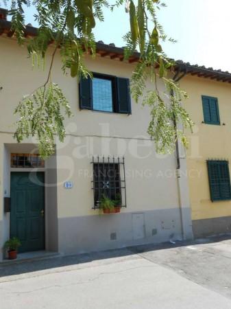 Casa indipendente in vendita a Firenze, Rovezzano, 70 mq