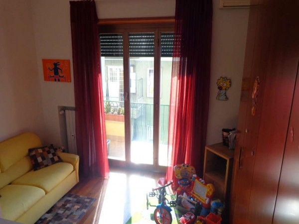 Appartamento in vendita a Roma, Battistini, 75 mq - Foto 8