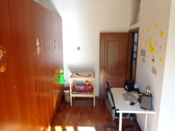Appartamento in vendita a Roma, Battistini, 75 mq - Foto 9