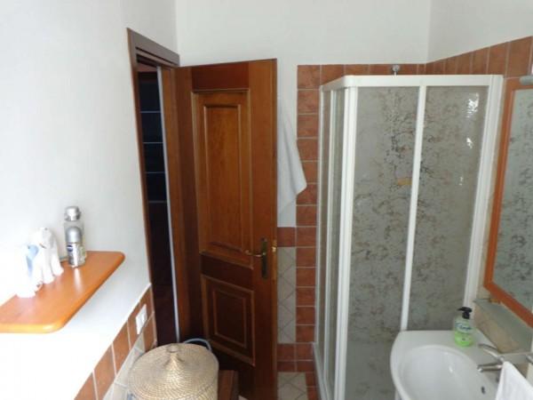 Appartamento in vendita a Roma, Battistini, 75 mq - Foto 6
