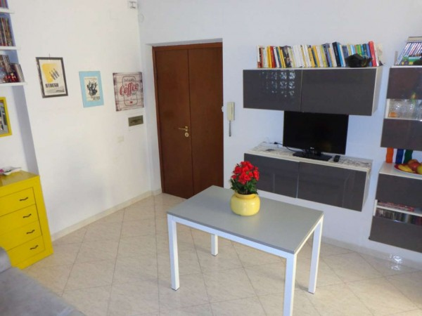Appartamento in vendita a Roma, Battistini, 75 mq - Foto 19
