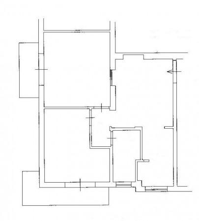 Appartamento in vendita a Roma, Battistini, 75 mq - Foto 2