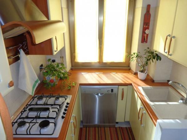 Appartamento in vendita a Roma, Battistini, 75 mq - Foto 14