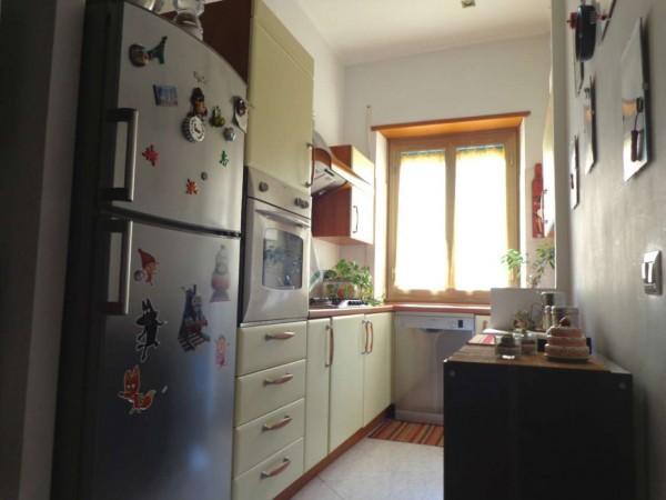 Appartamento in vendita a Roma, Battistini, 75 mq - Foto 15