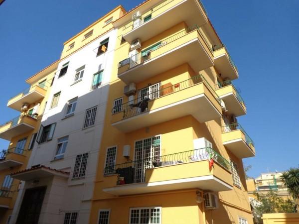 Appartamento in vendita a Roma, Battistini, 75 mq - Foto 3