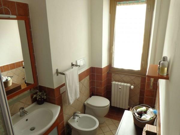 Appartamento in vendita a Roma, Battistini, 75 mq - Foto 7