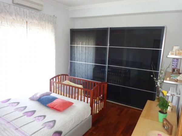 Appartamento in vendita a Roma, Battistini, 75 mq - Foto 13