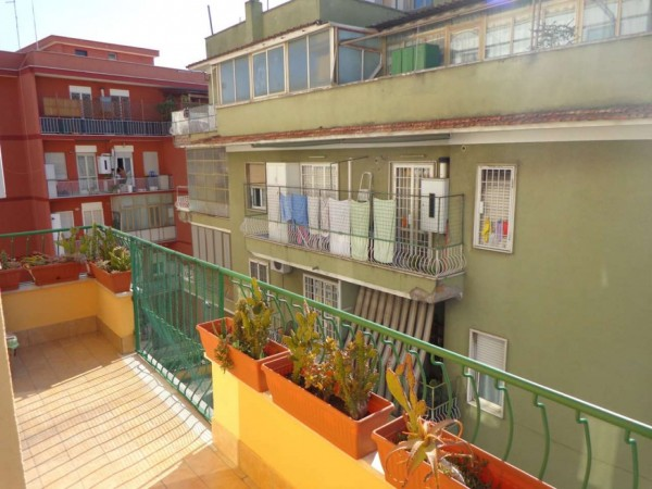 Appartamento in vendita a Roma, Battistini, 75 mq - Foto 4