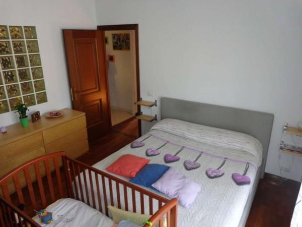Appartamento in vendita a Roma, Battistini, 75 mq - Foto 11
