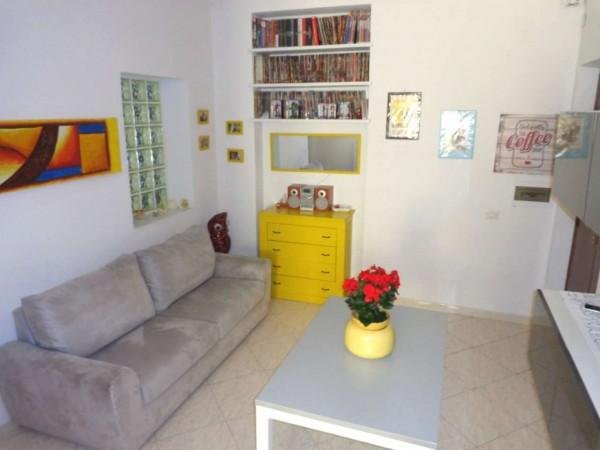 Appartamento in vendita a Roma, Battistini, 75 mq - Foto 17