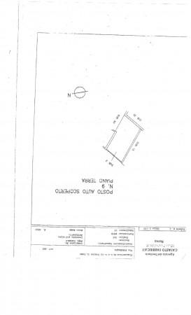 Appartamento in vendita a Roma, Boccea-acqua Fredda, Con giardino, 115 mq - Foto 2