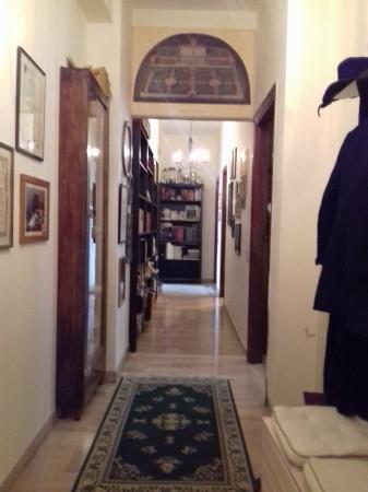 Appartamento in vendita a Perugia, Zona Pallotta, 90 mq - Foto 21