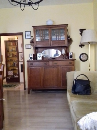 Appartamento in vendita a Perugia, Zona Pallotta, 90 mq - Foto 13