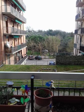 Appartamento in vendita a Perugia, Zona Pallotta, 90 mq - Foto 20