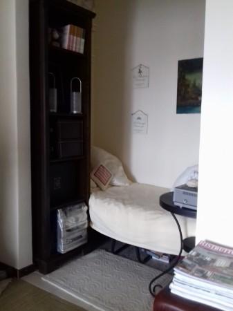 Appartamento in vendita a Perugia, Zona Pallotta, 90 mq - Foto 10