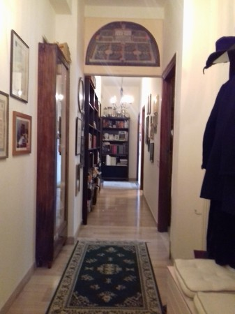 Appartamento in vendita a Perugia, Zona Pallotta, 90 mq