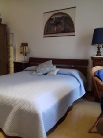 Appartamento in vendita a Perugia, Zona Pallotta, 90 mq - Foto 6