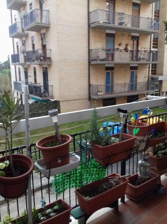 Appartamento in vendita a Perugia, Zona Pallotta, 90 mq - Foto 3