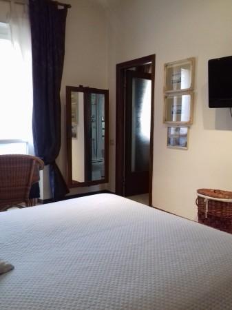 Appartamento in vendita a Perugia, Zona Pallotta, 90 mq - Foto 8