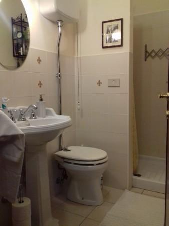 Appartamento in vendita a Perugia, Zona Pallotta, 90 mq - Foto 19