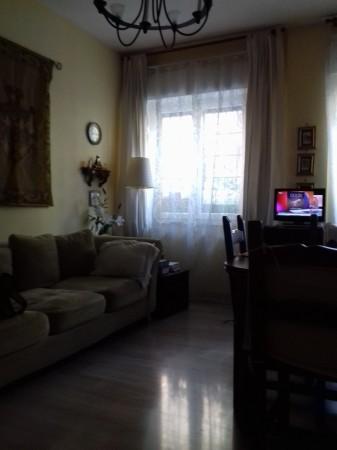 Appartamento in vendita a Perugia, Zona Pallotta, 90 mq - Foto 14