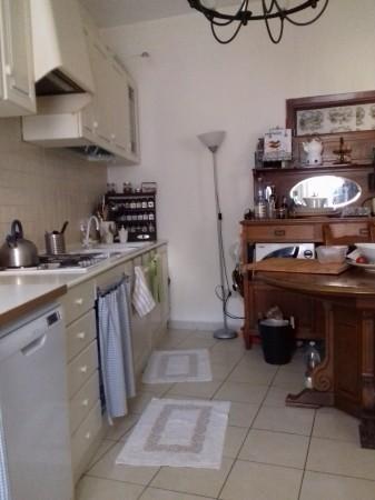 Appartamento in vendita a Perugia, Zona Pallotta, 90 mq - Foto 18