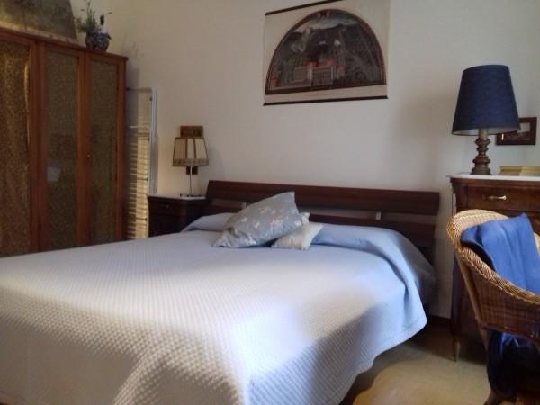 Appartamento in vendita a Perugia, Zona Pallotta, 90 mq - Foto 5