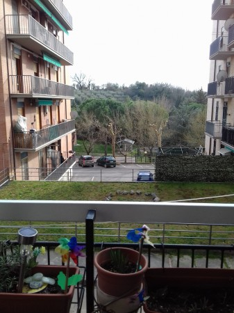 Appartamento in vendita a Perugia, Zona Pallotta, 90 mq - Foto 2