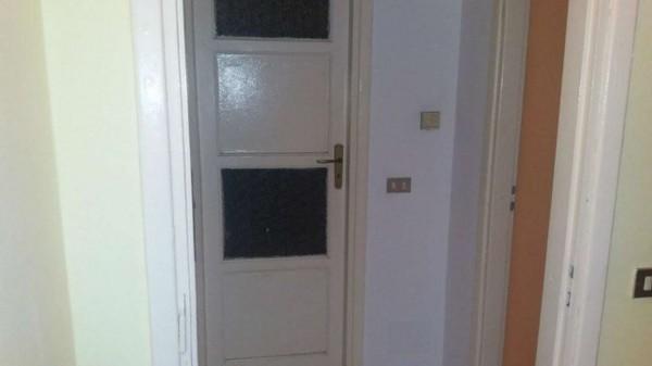 Appartamento in vendita a Asti, 45 mq - Foto 4