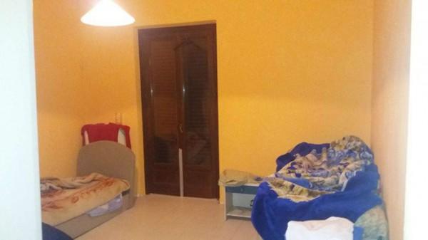 Appartamento in vendita a Asti, 45 mq - Foto 3