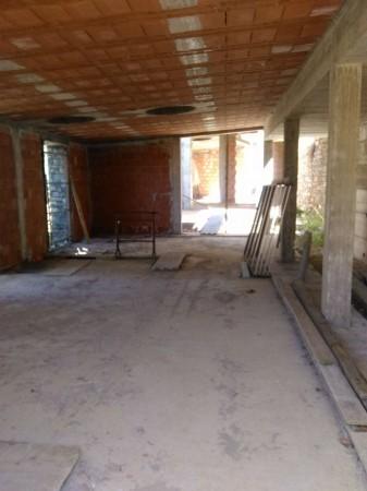 Villa in vendita a Zoagli, Zoagli, Con giardino, 150 mq - Foto 2
