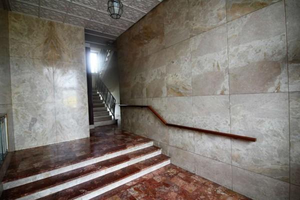Appartamento in vendita a Pianezza, Irm, 88 mq - Foto 8