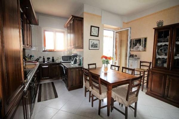 Appartamento in vendita a Pianezza, Irm, 88 mq - Foto 18