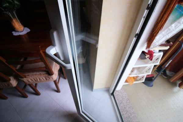 Appartamento in vendita a Pianezza, Irm, 88 mq - Foto 6
