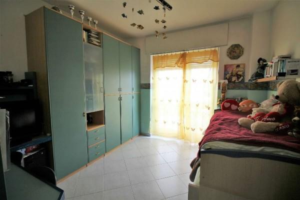 Appartamento in vendita a Pianezza, Irm, 88 mq - Foto 11