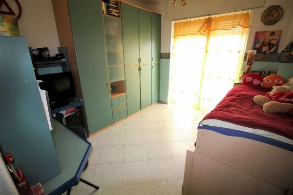 Appartamento in vendita a Pianezza, Irm, 88 mq - Foto 10