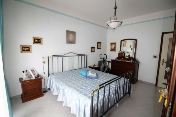 Appartamento in vendita a Pianezza, Irm, 88 mq - Foto 12