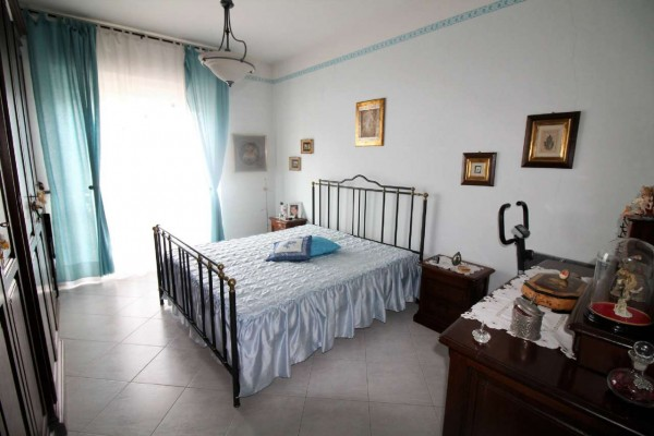 Appartamento in vendita a Pianezza, Irm, 88 mq - Foto 14