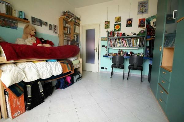 Appartamento in vendita a Pianezza, Irm, 88 mq - Foto 9