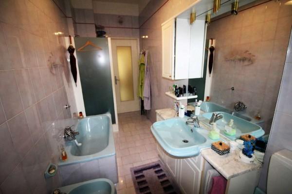 Appartamento in vendita a Pianezza, Irm, 88 mq - Foto 7