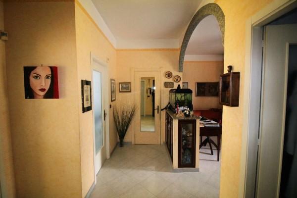 Appartamento in vendita a Pianezza, Irm, 88 mq - Foto 15