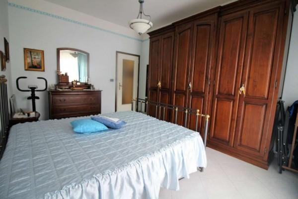 Appartamento in vendita a Pianezza, Irm, 88 mq - Foto 13